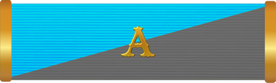 Mérito Académico