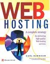 Web Hosting, A Complete Strategy