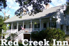 Red Creek Inn - Feature Accommodation at Southpoint.com