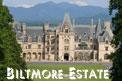 Biltmore Estate feature