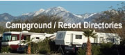Allow RVers to quickly find you on the Internet. Be a featured campground/resort, and have your website added here.