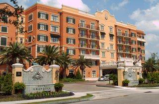 Hotel Granduca Houston Texas Feature Accommodation Southpoint Com