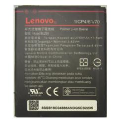 bateria lenovoBL259