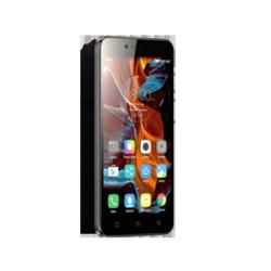bateria para celular lenovo  K5 PLUS