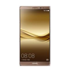 bateria para celular Huawei  MATE 8