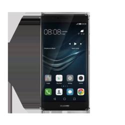 bateria para celular Huawei  G7