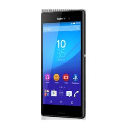 bateria para celular Sony  M4 AQUA 2303