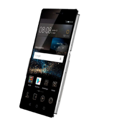 bateria para celular Huawei  P8 Lite