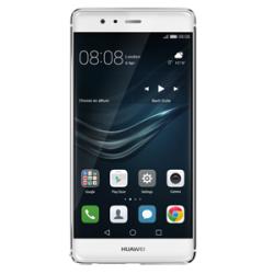 bateria para celular Huawei  P9