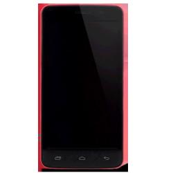 bateria para celular STF  ORIGINS