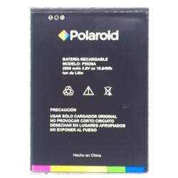 bateria PolaroidP5526A