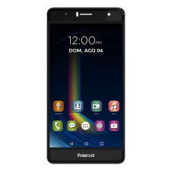 bateria para celular Polaroid  COSMO K PLUS