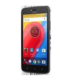 bateria para celular Motorola  MOTO C