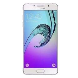 bateria para celular Samsung  J5 2016