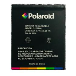 bateria PolaroidP1800