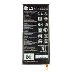 bateria LGBL-T24