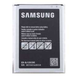 bateria SamsungEB-BJ120CBE