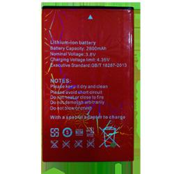 bateria W&OW&O 2800 MAH