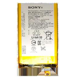 bateria SonyLis1594erpc
