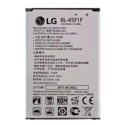 bateria LGBL-45F1F