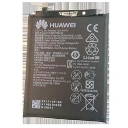 bateria HuaweiHB405979ECW