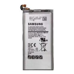 bateria SamsungEB-BG955ABA