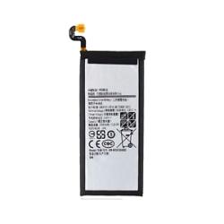 bateria SamsungEB-BG935ABE
