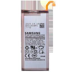 bateria SamsungEB-BJ800ABE