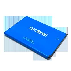 bateriaAlcatelTLi020F7-TLI025B7 para Lanix  X530