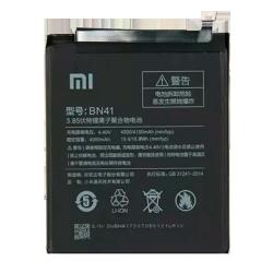 bateria XIAOMIBN-41