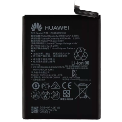 bateria HuaweiHB396689ECW