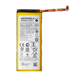 bateria MotorolaJT40