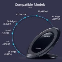 cargador SamsungEP-NG930