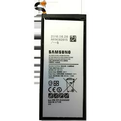 bateria SamsungEB-BG928ABE