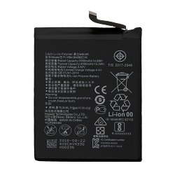 bateria HuaweiHB436486ECW