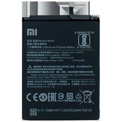 bateria XIAOMIBN-44