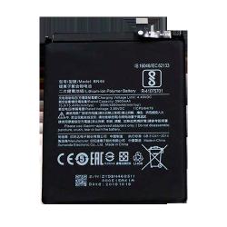 bateria XIAOMIBN-46