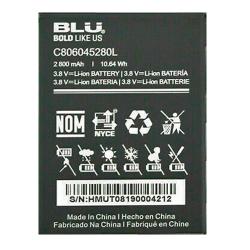 bateria BLUC806045280L