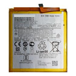 bateriaMotorolaKD40