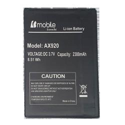 bateriaMobileAX920