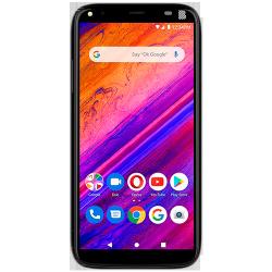 bateria para celular BLU  G5 PLUS