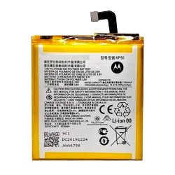 bateriaMotorolaKP50