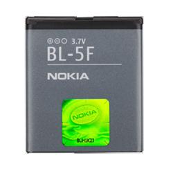 bateria NokiaBl-5f
