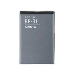 bateria Nokiabp-3l
