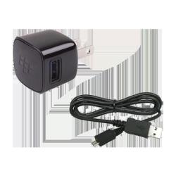 cargador BlackberryCubo Cable MicroUsb