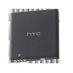 bateria HTCBD29100