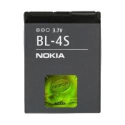 bateria NokiaBL-4S