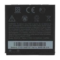bateria HTCBG58100
