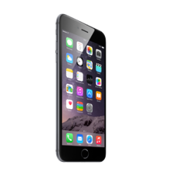 bateria para celular Apple  IPHONE 6 PLUS