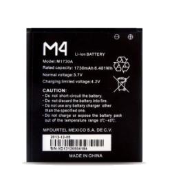 bateria M4M1730A